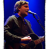 James Walsh (StarSailor) @ Arenberg Antwerpen