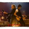 concert pics last concert The Scabs @ The Roma Borgehout Antwerp