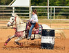 Franklin County Youth Rodeo Photos for November 5, 2016