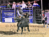 Franklin County Sheriff's Posse Bull and Broncs event 4/8/2017