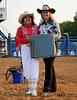 2017 Franklin County Sheriff's Posse Rodeo Photos