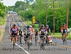Tour de Cypress April 15 2017