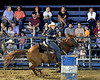 2019 Franklin County Sheriff's Posse Rodeo Sunday Junior Barrel Racing Photos