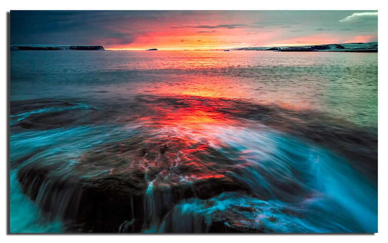 441. 9th September 2013 @ Dundas Beach......................