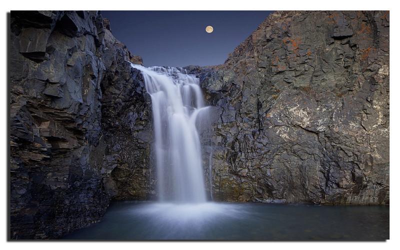 178. Night........................