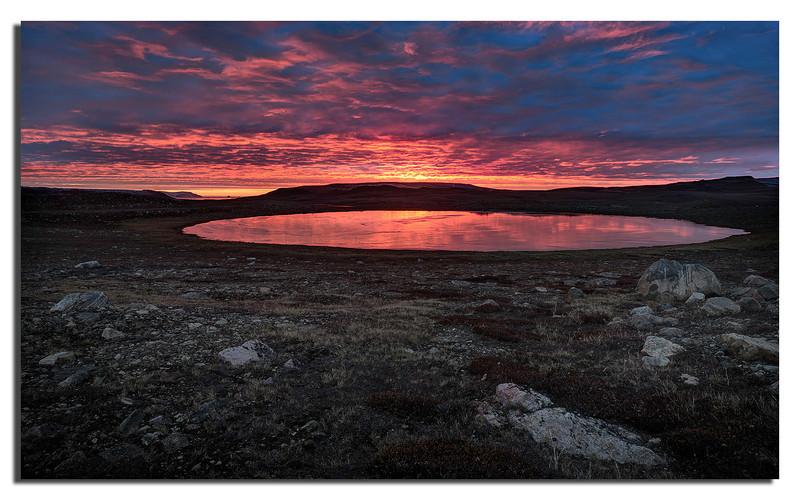 444. A frozen Lake...................
