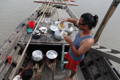 baS-0029-Boat Kurigram-07-2013
