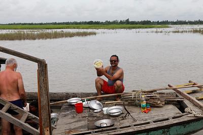 baS-0025-Boat Kurigram-07-2013