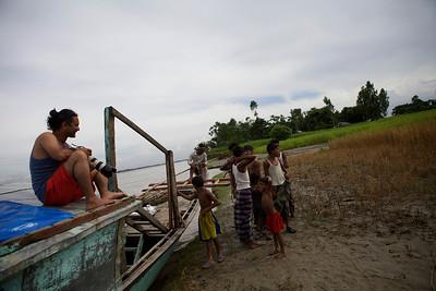 baS-0017-Boat Kurigram-07-2013A