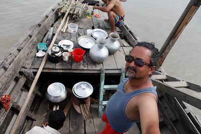 baS-0027-Boat Kurigram-07-2013