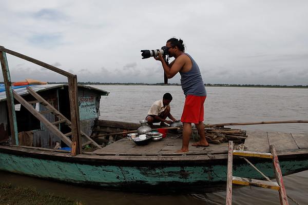baS-0012-Boat Kurigram-07-2013