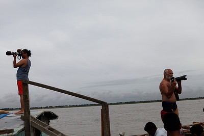 baS-0015-Boat Kurigram-07-2013