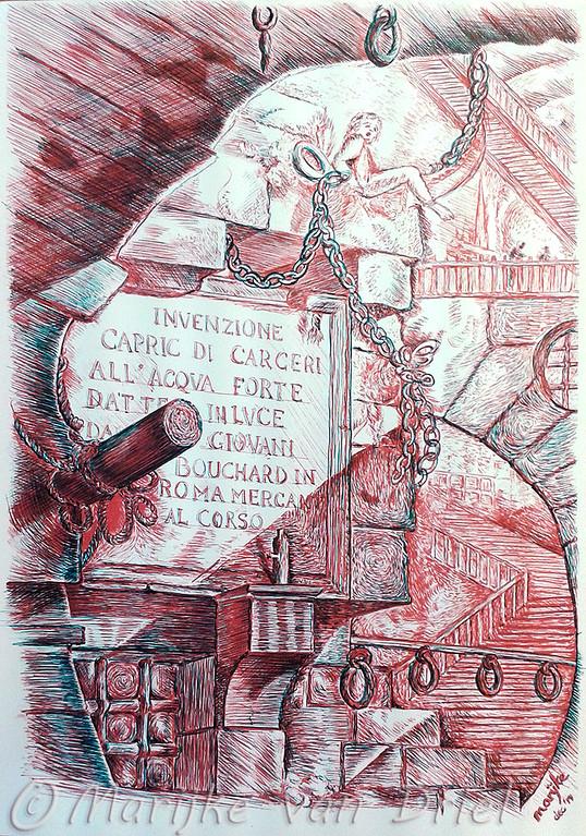Giovanni Piranesi