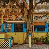 Joe Overstreet Landing, Florida
