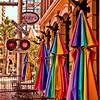 Downtown Orlando Eatery