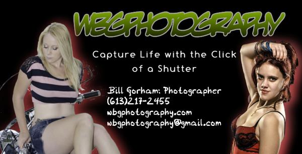 WBGPhotography