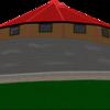 MurneyTower