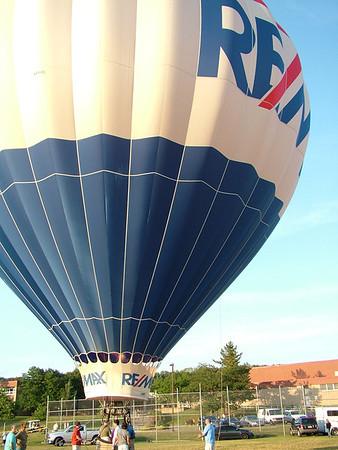 Montville Tether 6 30 2012