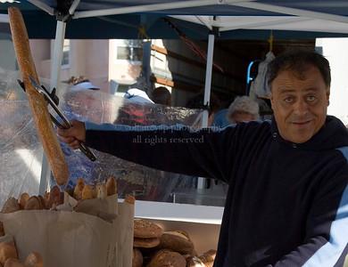 bread meister