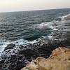 Caesarea, Israel 2