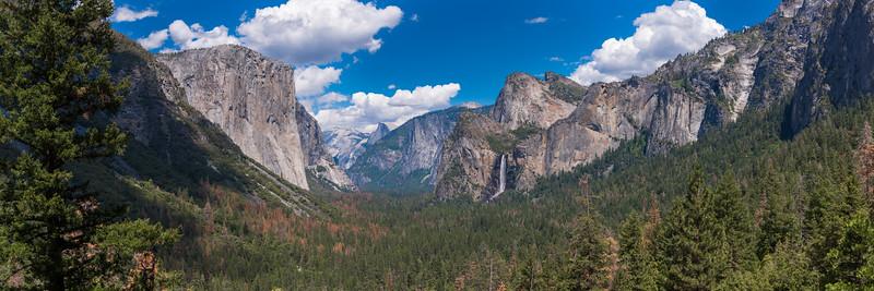 Yosemite (2016)