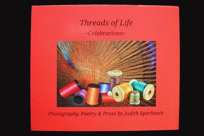 Threads of Life  ~ Celebrations