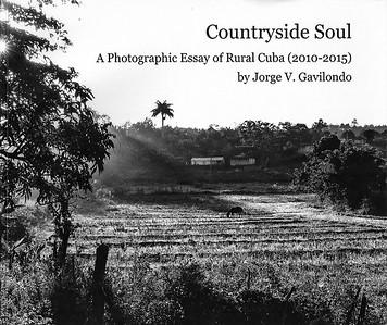 Countryside Soul I - 2015