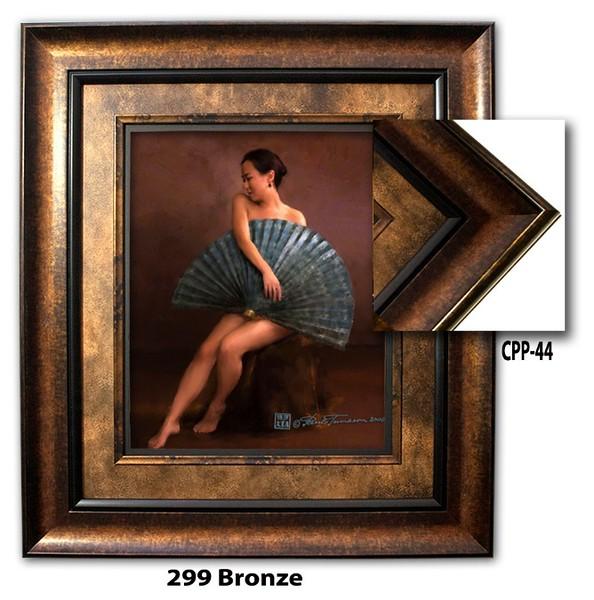299 Bronze