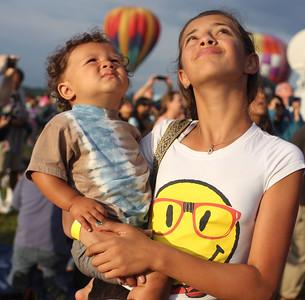 Quick Check Balloon 2014