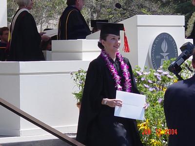 2004_06 Caltech Graduation