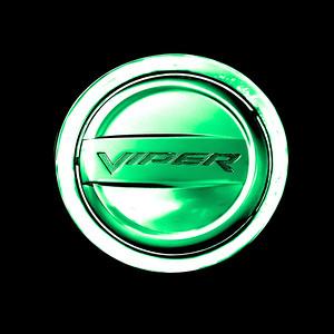 IMG_1638 Viper 3 EM