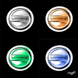 Composite Viper-1