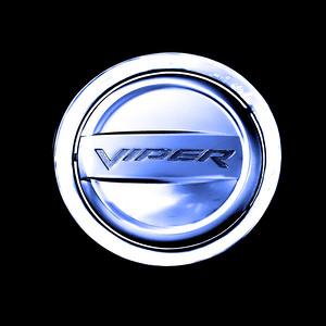 IMG_1638 Viper 4 BL