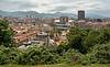 Bilbao - 21 June 2006