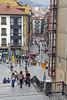Bilbao Street