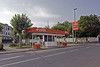Getxo Filling Station