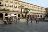 Plaza Nueva Abogados