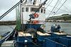 Spanish Trawler