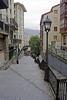 Bilbao Steps
