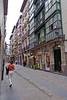 Bilbao Shops