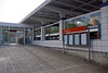 Neguri Railway Station