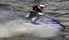 Ski Jet - Full Pelt