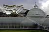Kibble Palace - Glasgow Botanic Gardens