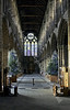Glasgow Cathedral - Interior