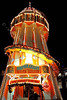 Glasgow Christmas Lights - Helter Skelter