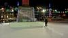 Skating Rink