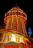 Helter Skelter - George Square - 29 December 2012