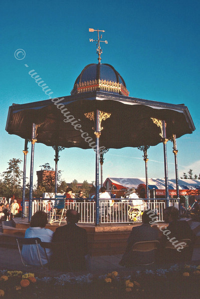 Glasgow Garden Festival