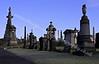 Necropolis - Glasgow