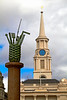 Architecture - Glasgow - 23 April 2013